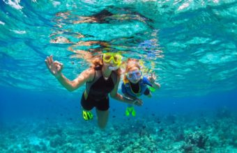 Was your holiday safe? 3 things you should know about travel insurance