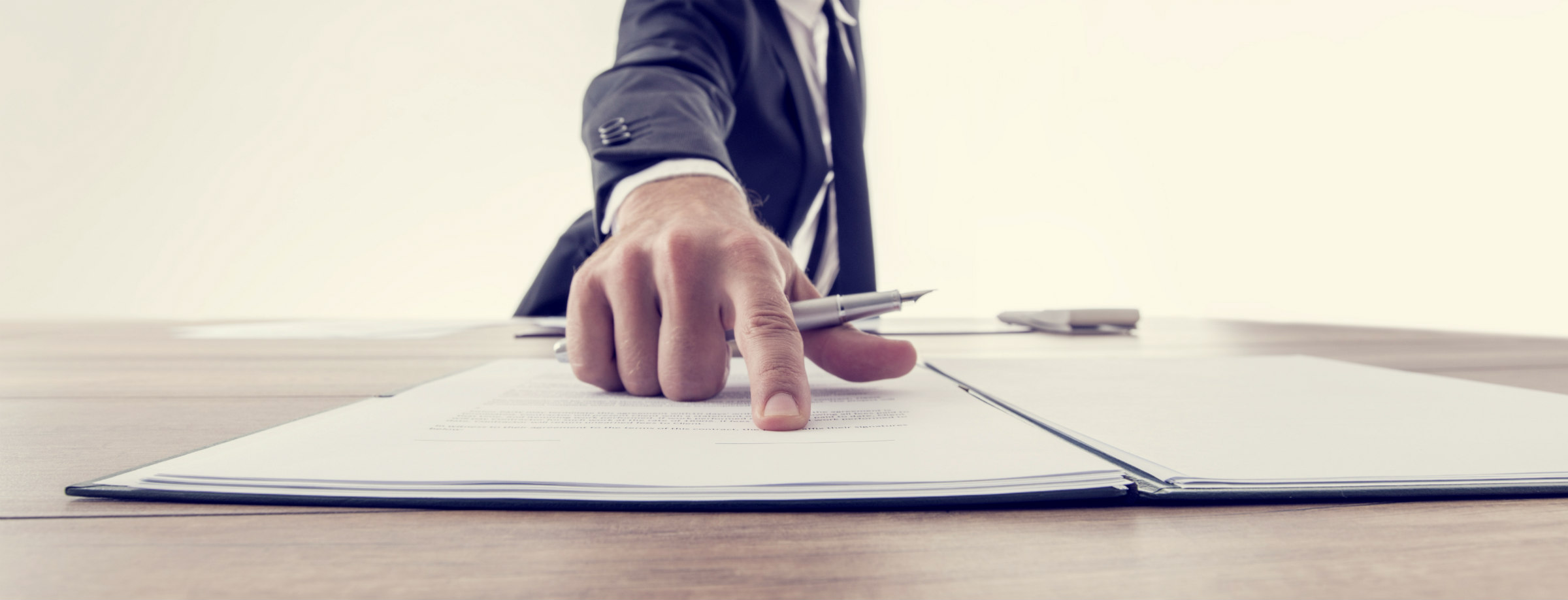 6 fundamental insurance questions small business owners are too polite to ask