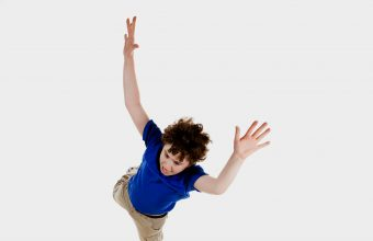 When Kids Hit The Deck – A True Story Of Controlling Risks And Preventing Lawsuits