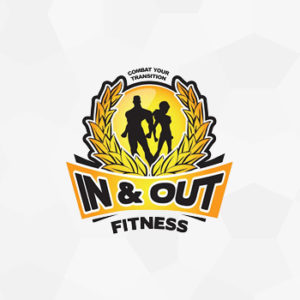 In & Out Fitness