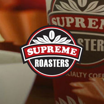 Supreme Roasters