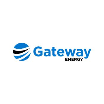 Gateway Energy