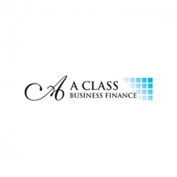 A Class Business Finance