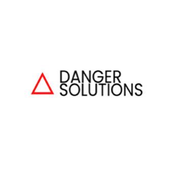 Danger Solutions