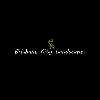 Brisbane City Landscapes