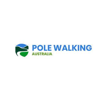 Pole Walking Australia